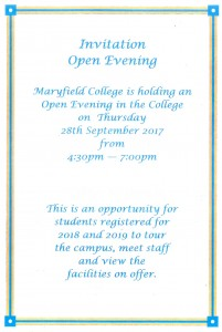 opennight4_page_2
