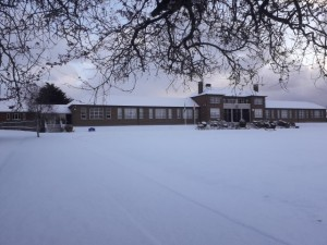 maryfield_snow